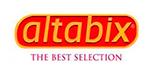 ALTABIX
