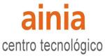 logo-ainia