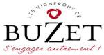 logo-buzet
