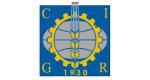 logo-cigr