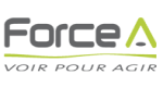 logo-force-a