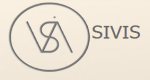 logo-sivis