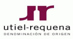 logo-utiel-requena