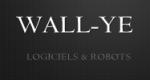 logo-wall-ye