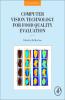 Computer vision secon edition