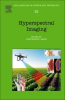Hyperspectral_amigo
