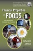 Physical properties of foods novel measurement techniques and applications