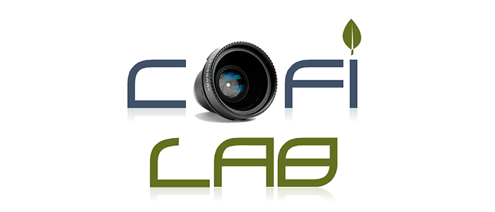 cofilab_logo