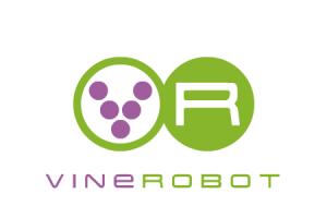 vinerobot