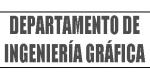 logo-dig