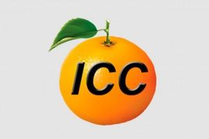ICC_destacada