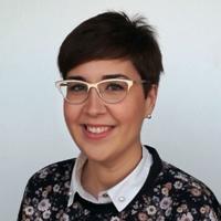 Sandra Munera