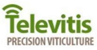 logo-televitis