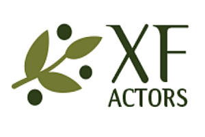 XFACTORS